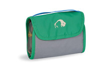 Tatonka Mini Travelkit lawn green
